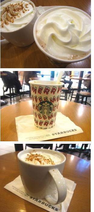 スターバックスコーヒー.jpg