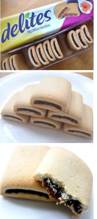 トルコのフィグクッキー.jpg