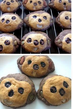 モンキークッキー.jpg