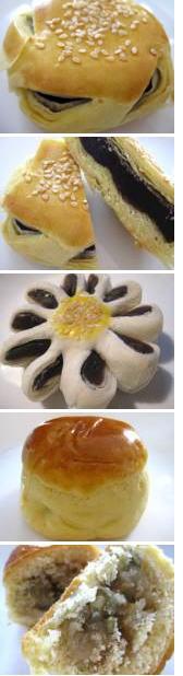 同發の中華菓子.jpg