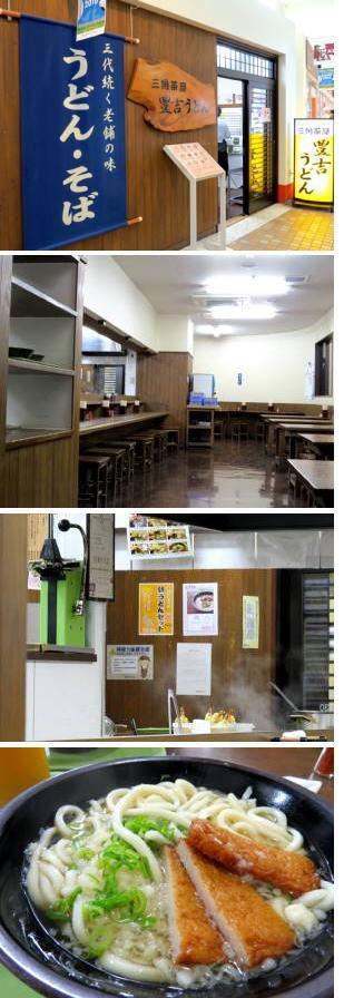 宮崎キャンプ 2016-9.jpg
