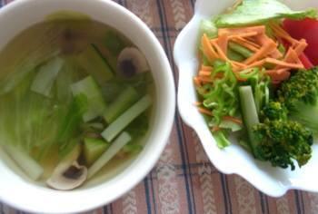 野菜いっぱい-2.jpg
